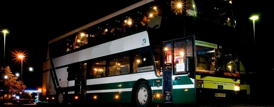 bus_meerkerk_1125x440_1