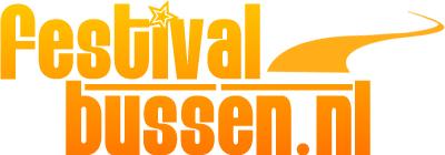 Festivalbussen..nl